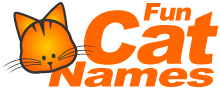 FunCatNames.com